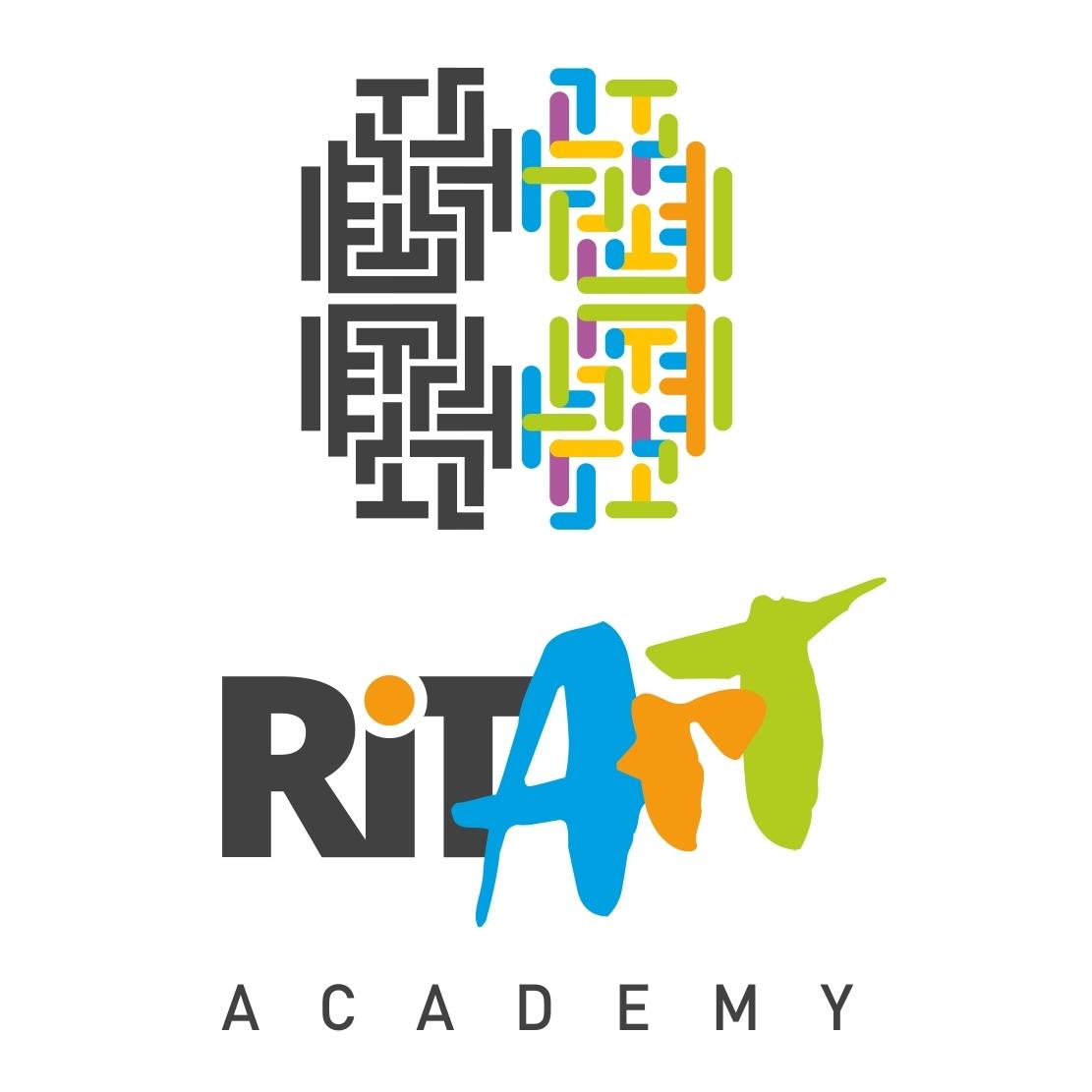 Jobb agyféltekés írás - RitArt Academy